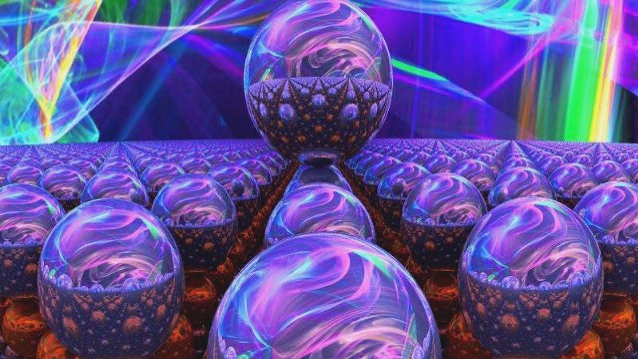La Naturaleza Multidimensional de Universo Comprobada por la Ciencia