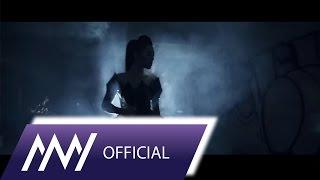 Hà My - Tình Cho Muộn Phiền (Official Music Video)