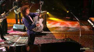Tom Petty And The Heartbreakers - Refugee (Live)