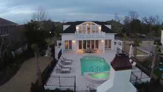 Charleston Real Estate: 79 Dalton Street, Charleston, Sc 29492