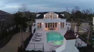 Charleston Real Estate: 79 Dalton Street, Charleston, Sc 29492