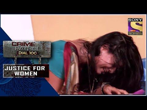 Crime Patrol | नासिक हत्या कांड  | Justice For Women