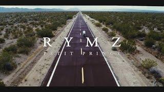 Rymz - Petit Prince (Prod Farfadet x Gary Wide)