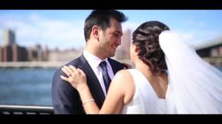 Роскошная узбекская свадьба в Нью Йорке. [Отабек & Мафтуна] Next Kg steps