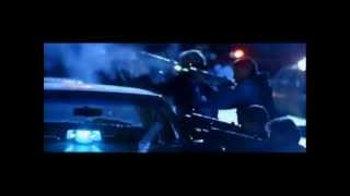 Terminator 2 Minigun Scene Full HD