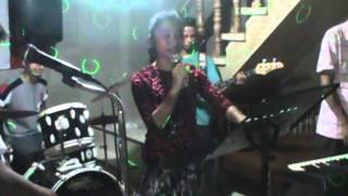 Genesis Band - Awit sa Gugma