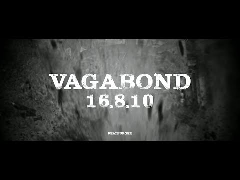 BeatBurger 비트버거 'VAGABOND' MV Dance Teaser