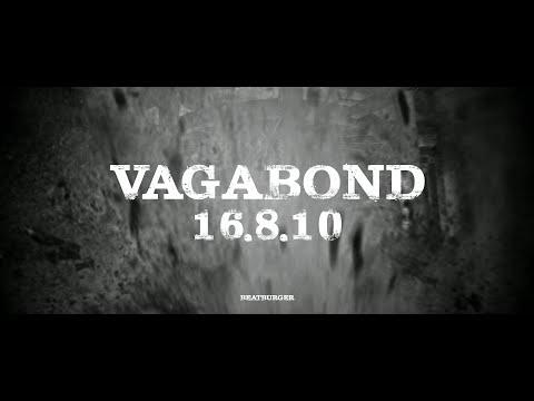 BeatBurger 비트버거_VAGABOND_MUSIC VIDEO DANCE TEASER