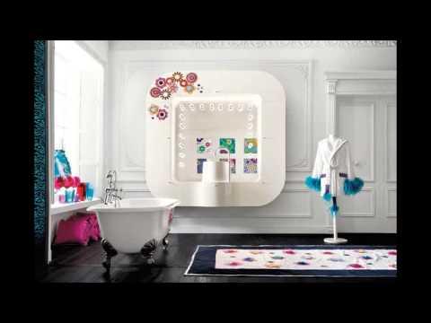 Small Bathroom Ideas Low Ceiling small bathroom ideas low ceiling - youtube