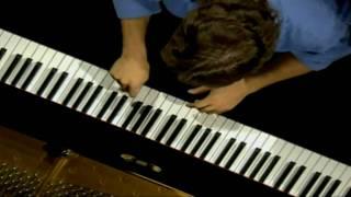 Pizzicato Polka from Sylvia - Leo Delibes