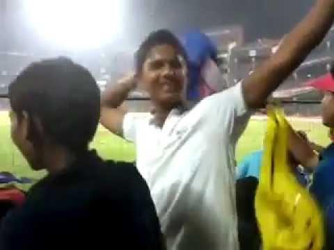 IPL 5 Ringtone