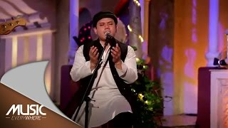 Fadly - Insya Allah (Live At Music Everywhere) *
