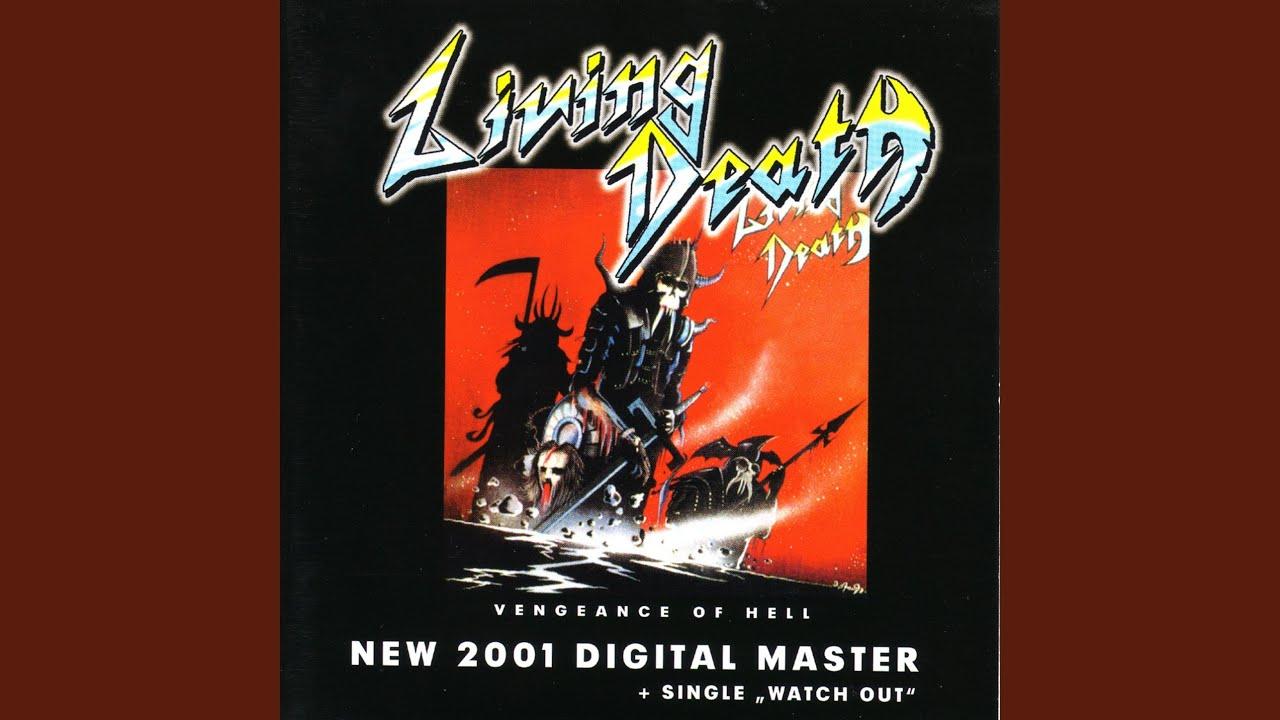 You And Me - Living Death | Shazam