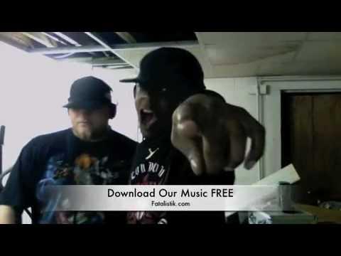 My Darling Eminem Remix Jay Boss SKEEM [+DOWNLOAD LINK]