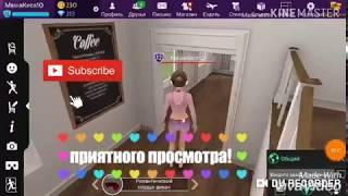 Грустный клип про (маму и дочку)