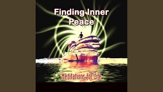 Meditation Music for Inner Peace Prayer