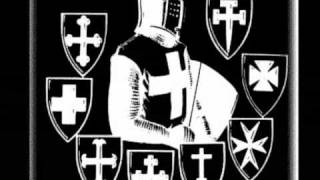 Von Thronstahl - Pontifex Solis