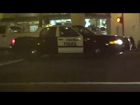 Government Gang Stalking Is Anarchy - 11/30/2014