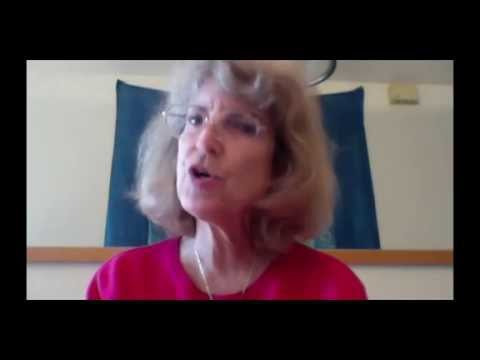 OWL Global Wisdom Circle 11/08/2015 - Part 4