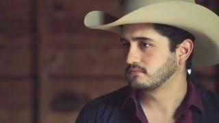 Diego Herrera - Trátala mejor que yo (Video Lyric)