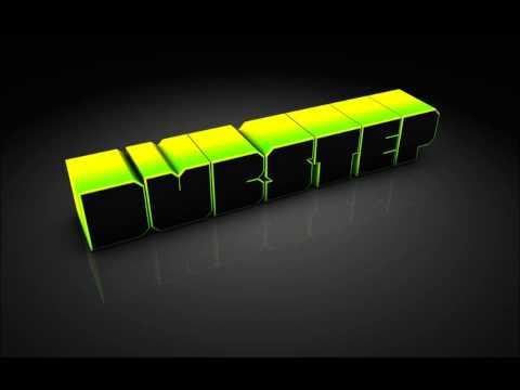 Freestylers  Cracks Flux Pavilli Remix ft Belle Humble