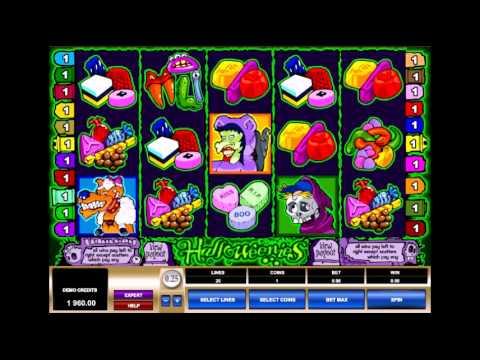 Игровые автоматы б у 2002 - 2005 г игровые автоматы dragon производство япония