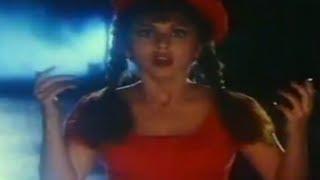 Kya Kare Kya Na Kare - Rangeela - Urmila Matondkar Aamir Khan - Song Promo
