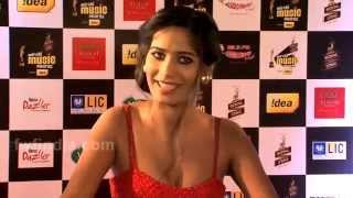Poonam pandey promoting breast enhancement product in india