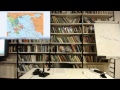 История Древней Греции (#20): Гомер и его мир