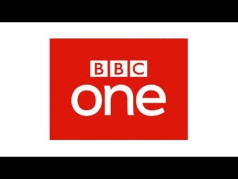 Watch BBC One Live