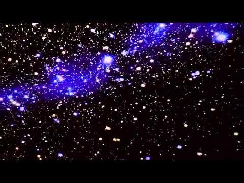 6d2e074c6ce Homestar Pro Extra Planetarium from Sega Toys space astronomy - YouTube