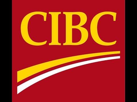 CIBC VISA RIP OFF, DON'T TRUST THE BANK