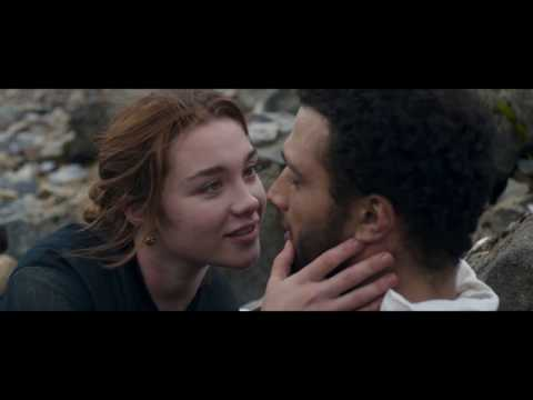 lady-macbeth-trailer-uk-release