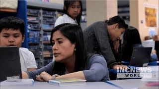 Teaching Future Generations | INC News World