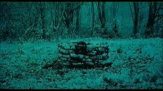 Фрагмент из фильма Звонок который напугал в свое время всех!