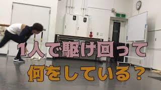 野崎弁当の常人には理解できない動画