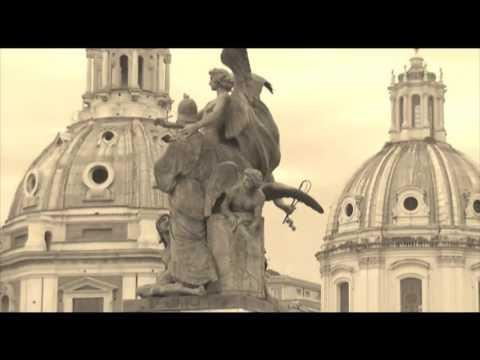 URBAN ART ROM | URBAN ART ROME