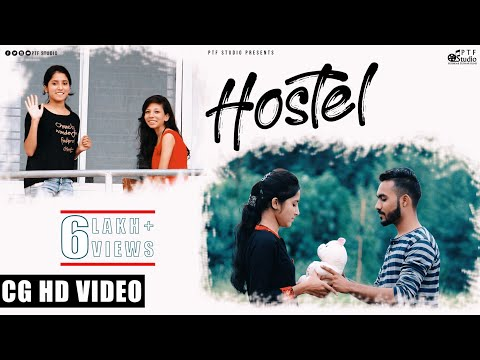 New cg song | Hostel | Chhattisgarhi Version | Parmish Verma | Sharry Mann | by PTF Studio