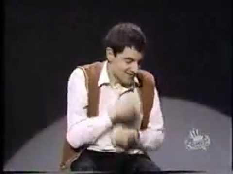 Mr Bean đánh trống-xuanhungblog.tk.flv