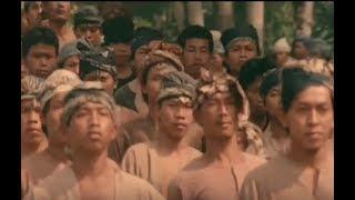 Video Perang Mataram (Trunojoyo) vs VOC Belanda download MP3, 3GP, MP4, WEBM, AVI, FLV Agustus 2018