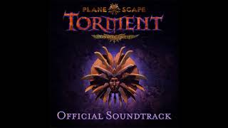 Planescape Torment: Enhanced Edition [FULL OST] HIGH QUALITY