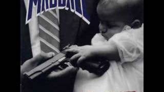 Watch Madball Its Time video