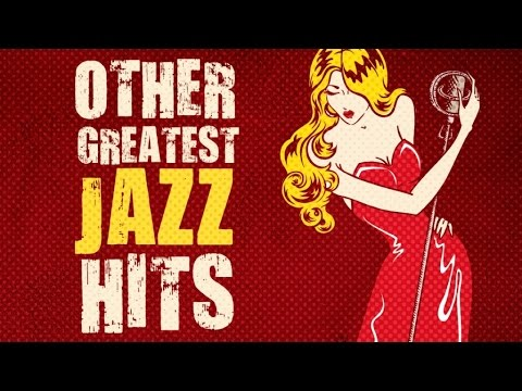Most popular jazz songs of all time