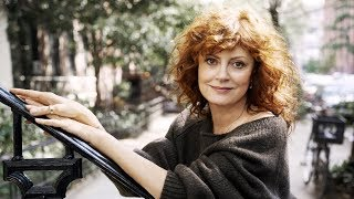 🎭  Сьюзен Сарандон (Susan Sarandon TOP 10 Films)