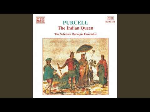 henry purcell solo fames begone curst fiends of hell