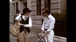 Annie Hall (1977) - trailer