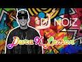 DJ NOiZ DURA X LEMON REMIX mp3