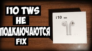 Download - i10 tws problems video, DidClip me