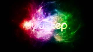 Dubstep Mix 2012 Vol.1 (2 hours of epic dubstep, epic drops) by AlexThePianoBoy