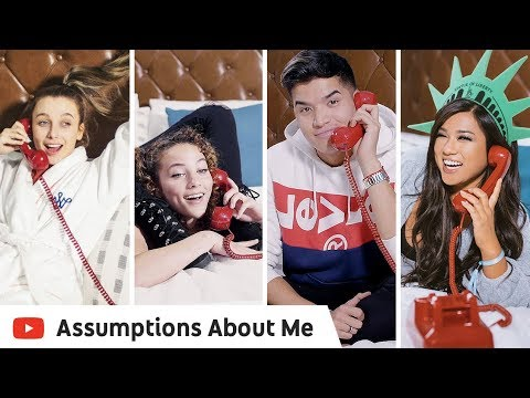 assumptions-about-me-|-youtube-creator-summit-edition
